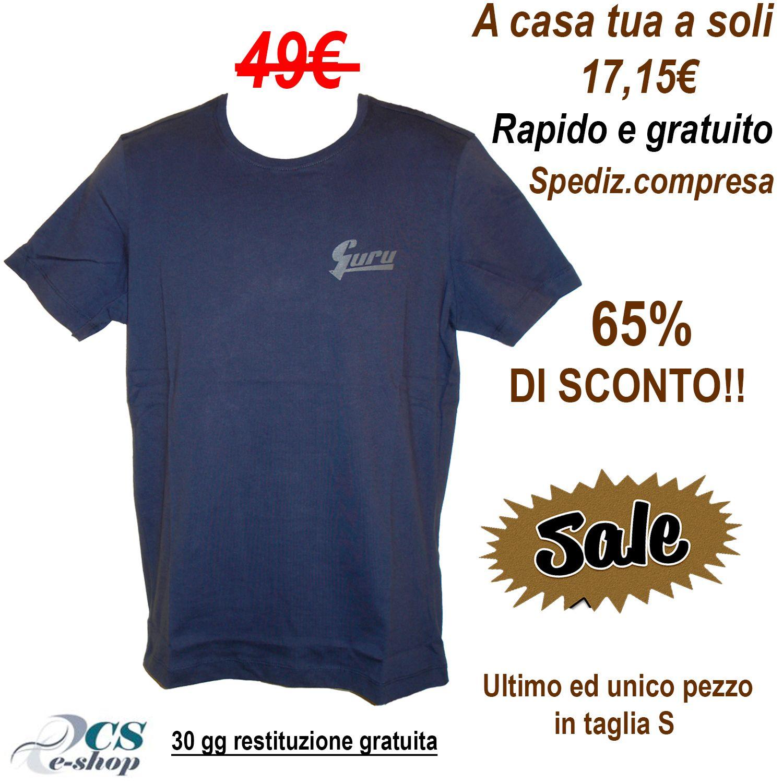 Maglia Corta Tshirt Cotone Uomo Su Dettagli Manica T Shirt Maglietta CxWrBoed