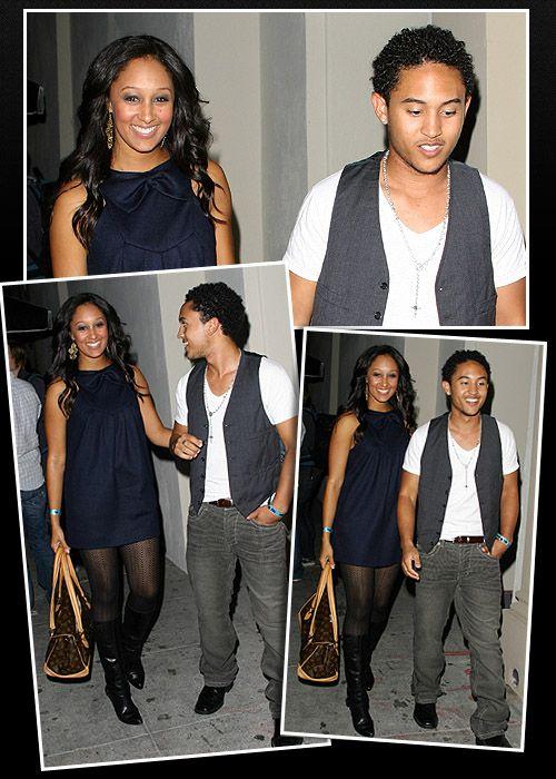 Nia Long Sister Candids Tamera Tahj Nia Long Jay Z John