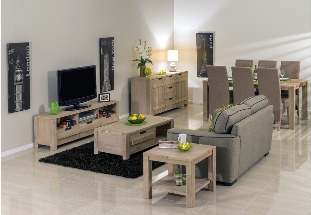 Living Room Furniture Packages Inspirational Adena 11 Piece Package Super A Mart House Ideas Furniture Design Living Room Furniture Furniture Packages