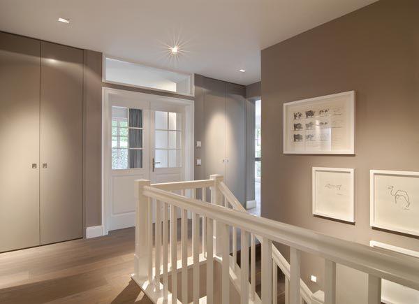 Die Hausmanufaktur link gmbh die münchner hausmanufaktur impressionen house