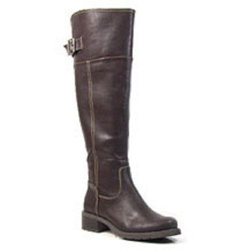 riding boots women | Used Riding Boots for Women Used Riding Boots, Looked Wild and Elegant ...