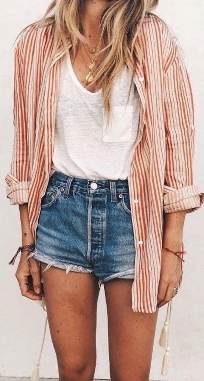 Photo of Pinterest Die besten Modetrends für Frauen im Jahr 2019
