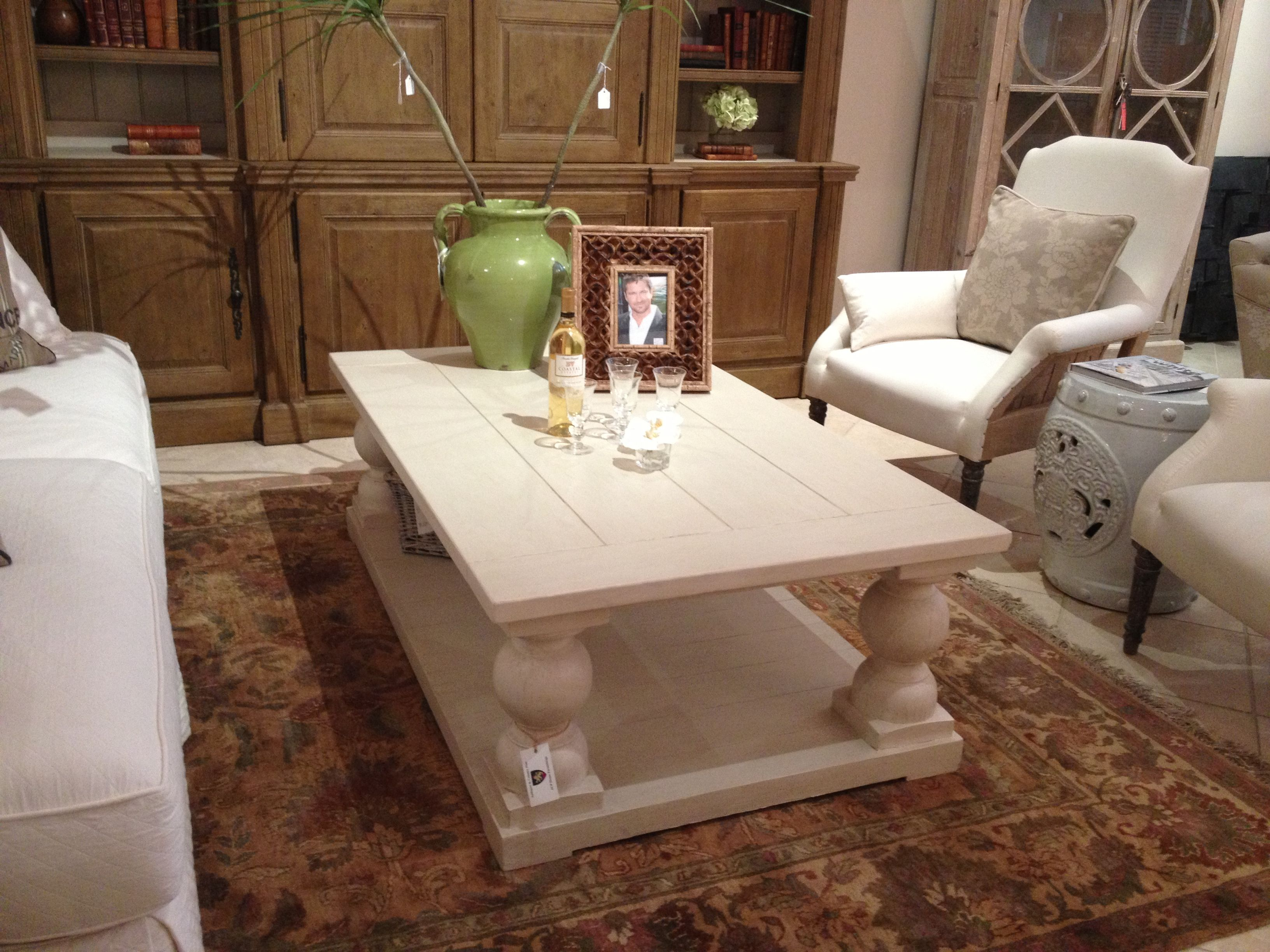 Coffee tables acp home interiors furniture love pinterest