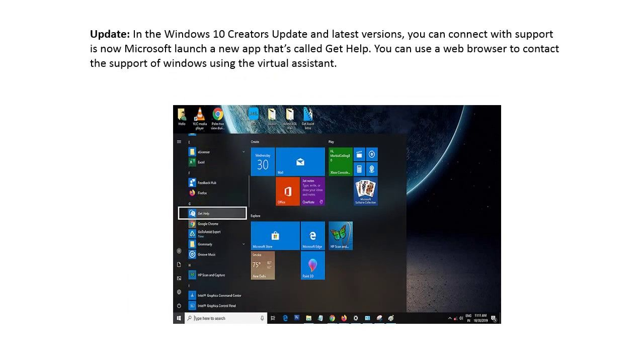 Activate Your Windows 10 License Key via Microsoft Support ...
