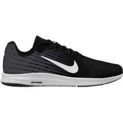 Photo of Nike men's running shoes downshifter 8, size 42 ½ in black NikeNike