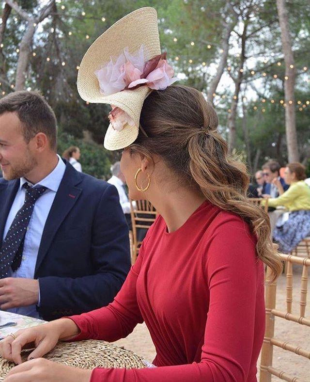 Vestidos de fiesta para bodas alzira