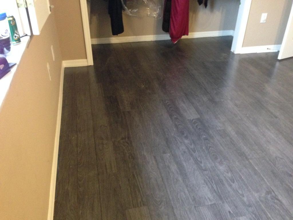 12mm Flint Creek Oak Dream Home St James Lumber Liquidators Flooring Oak Laminate Laminate Flooring