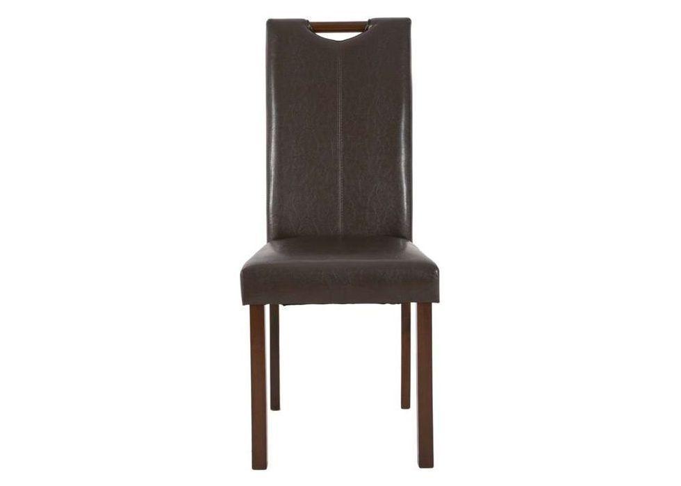 Купить стул LW100-R (цвет: Белый) в интернет магазине Все Стулья.Ру. Цены и…