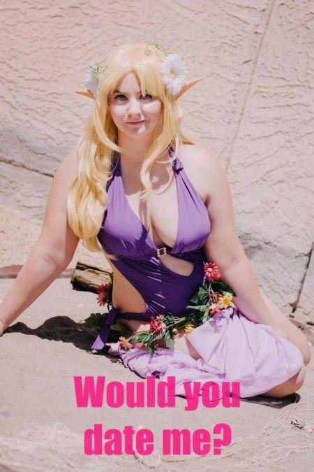 gratis dating sites melbourne australia