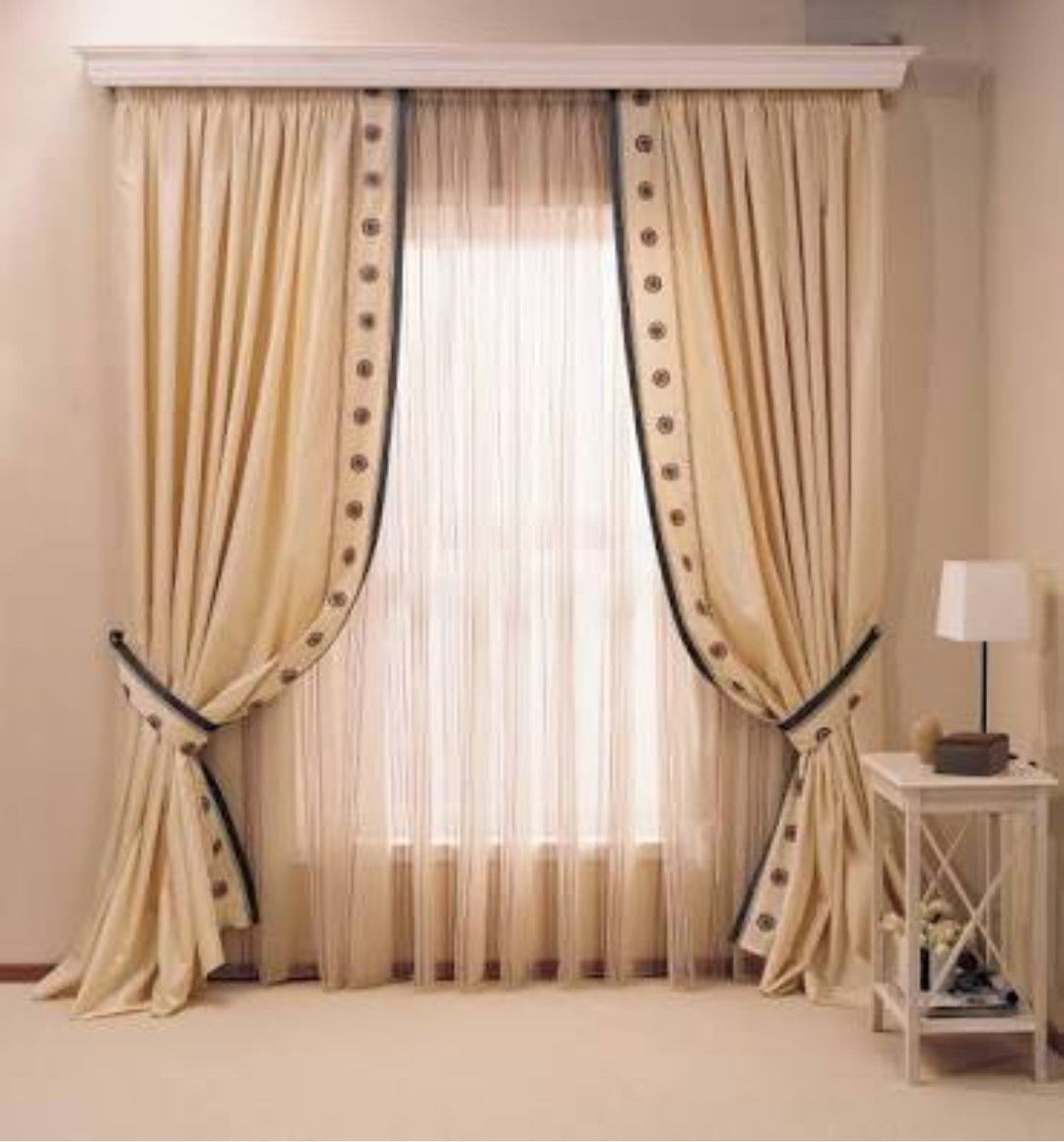 Portentous Useful Ideas How To Make Curtains Martha Stewart Long