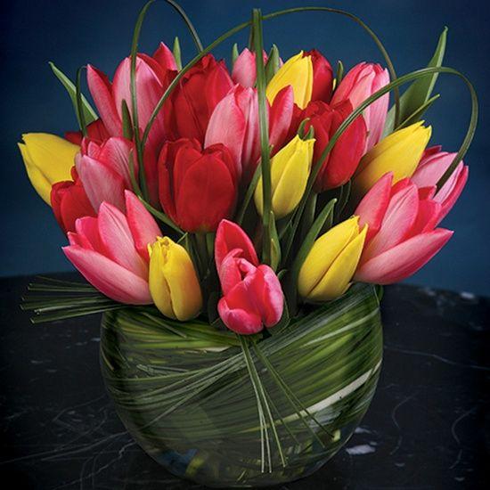 David Tutera Wedding Centerpiece Ideas: Wedding Flowers, Bridal Flowers