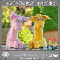 how to make instructional videos interesting