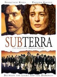 Sexo con amor cine chileno 2003 completa