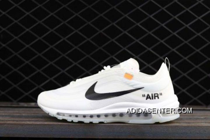 664281013762894479847239817338192829 Fasion NIke Sko Sneakers Sneakers Sko 1d6363