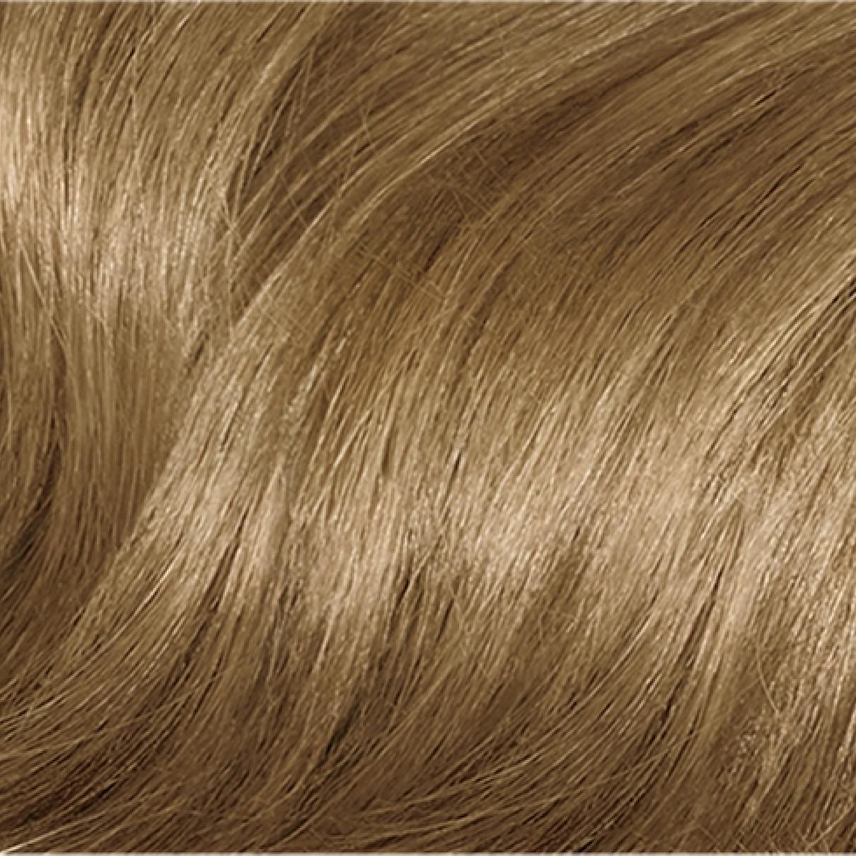 Age Defy Hair Colors Clairol Color Experts In 2020 Dark Golden