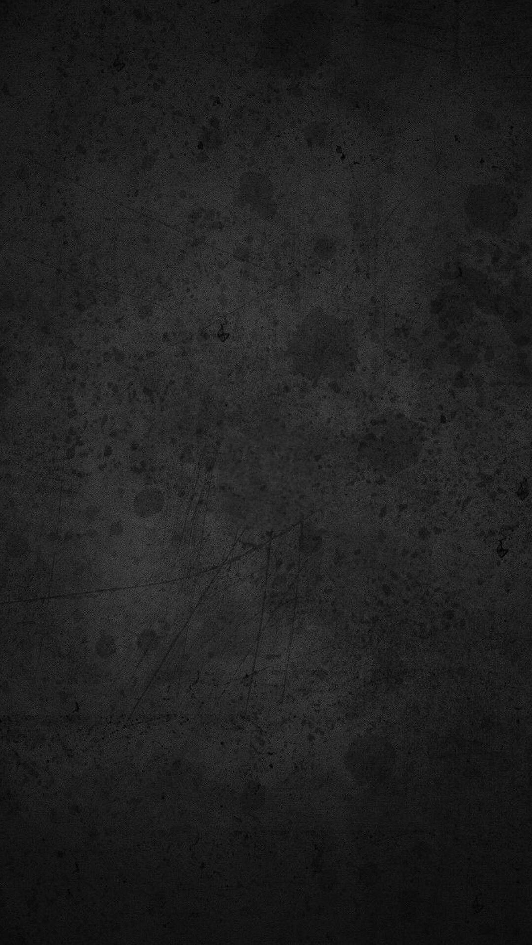 iPhone 6 Plus Wallpaper! Planos de fundo, Imagens de