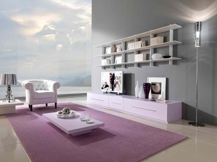 moderne trends beim farben kombinierendie ausgefallenen und originellen farben waren immer ein weg um den eigenen lebensraum aufzupeppendie kombinationen - Modernes Wohnzimmer Des Innenarchitekturlebensraums