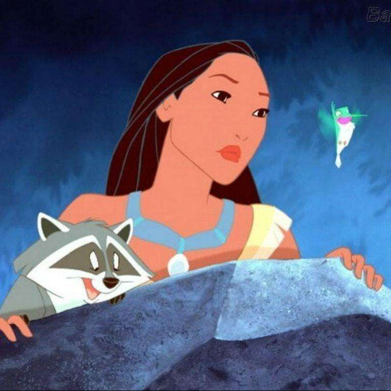 The Best Kids' and Children's Movies on Netflix Instant