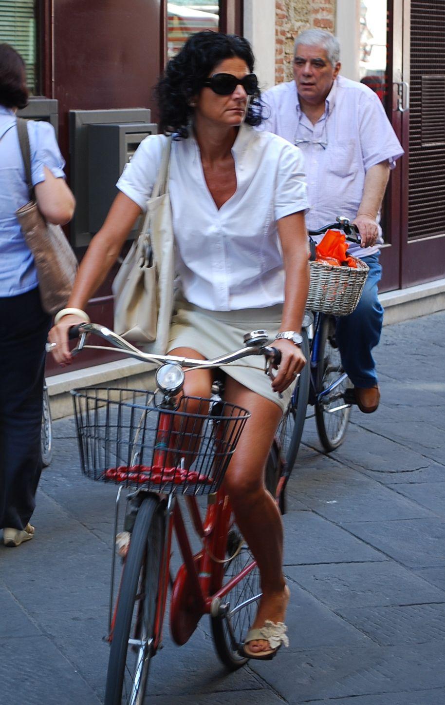 Bikes 05