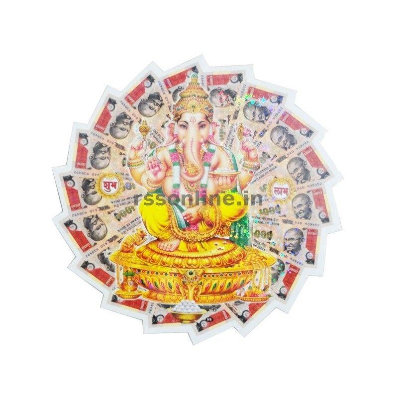 pin by raja spiritual super market on vasthu gift others