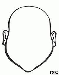 tekening hoofd zoeken leer tekenen tekenen