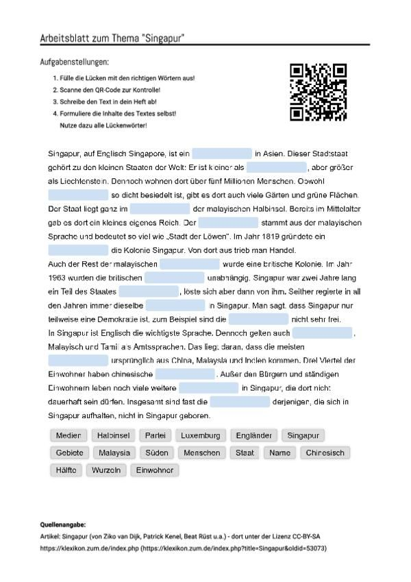 Tolle Fdp Arbeitsblatt Fotos - Arbeitsblatt Schule - lemarikotazine.info