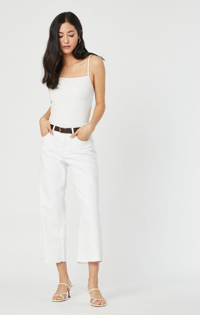 , Mavi Women's Bodrum Wide Leg In Off-white Stretch, Hot Models Blog 2020, Hot Models Blog 2020