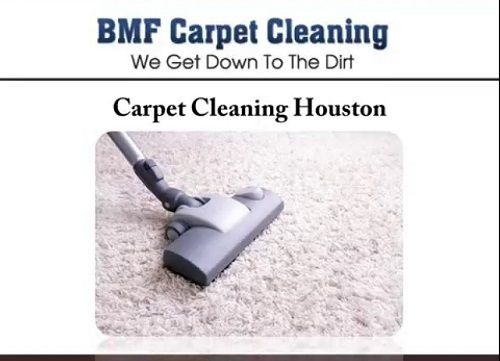 Carpet Cleaning in Houston, TX - BMF Carpet Cleaning offers commercial and residential carpet cleaning services in greater Houston area.