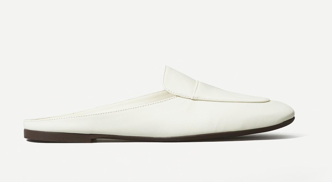 Pin by Hélène Vidal - HV Stylisme on Shoes in 2020