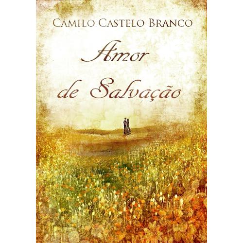 Pin em literatura portuguesa/Portuguese literature