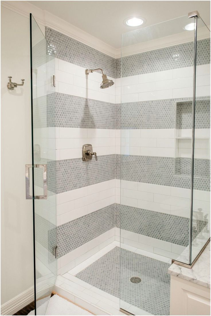 best 25 bathroom tile designs ideas on pinterest awesome from All ...