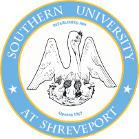 Future Students Southern University Shreveport Louisiana Faculty And Staff Academic Programs Student Services