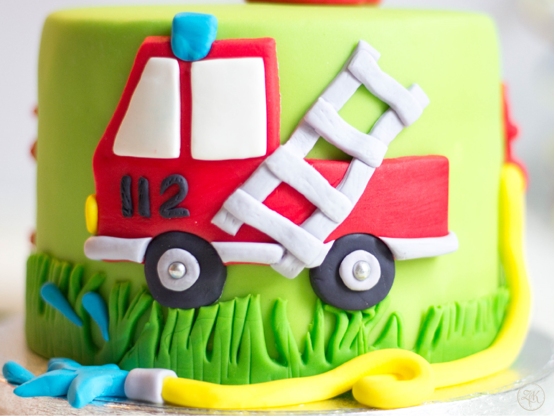 Kuchen Kinder Lkw Meine Susse Lil Cakes Mobile Food Truck
