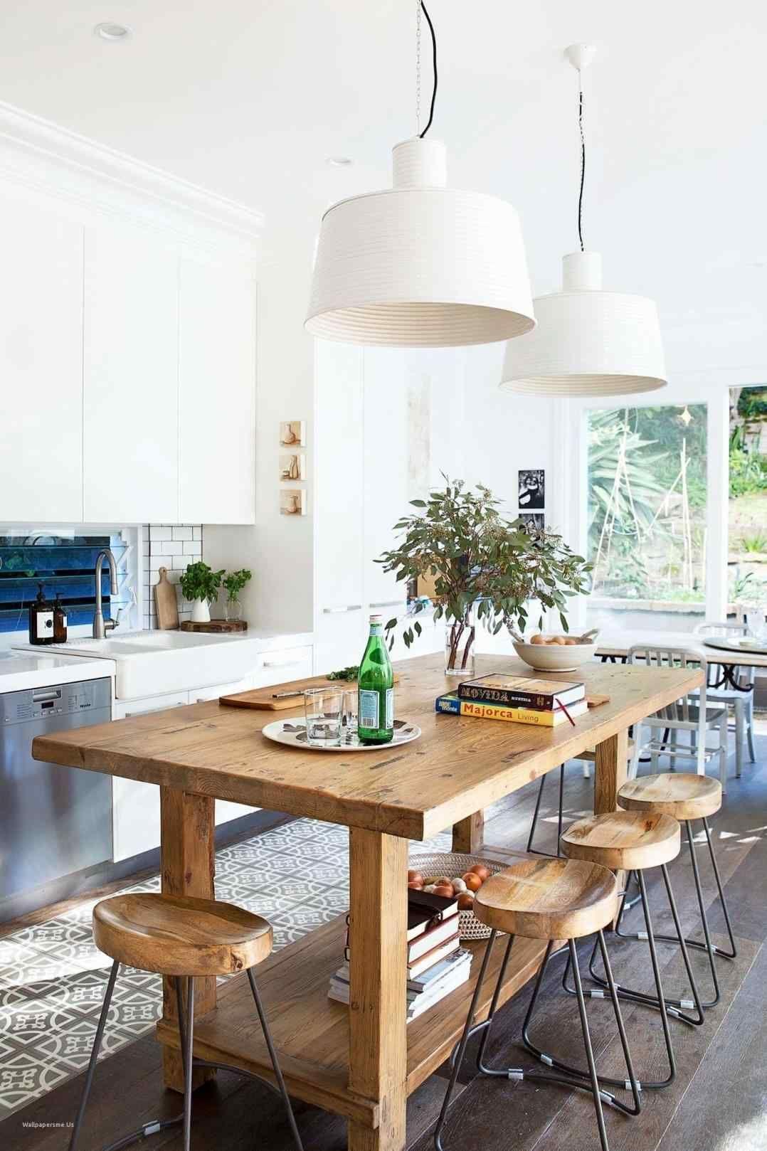 Ilot Cuisine Table A Manger 15 stunning beach house dining chairs | idée déco cuisine