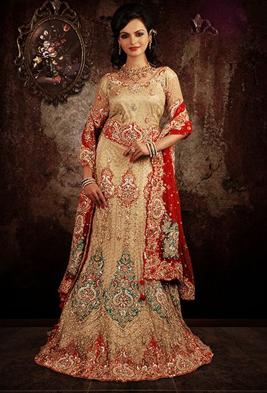 f1d2650549310 Exclusive Designer Lehenga. Best for Wedding Party Wear. Buy Any ...