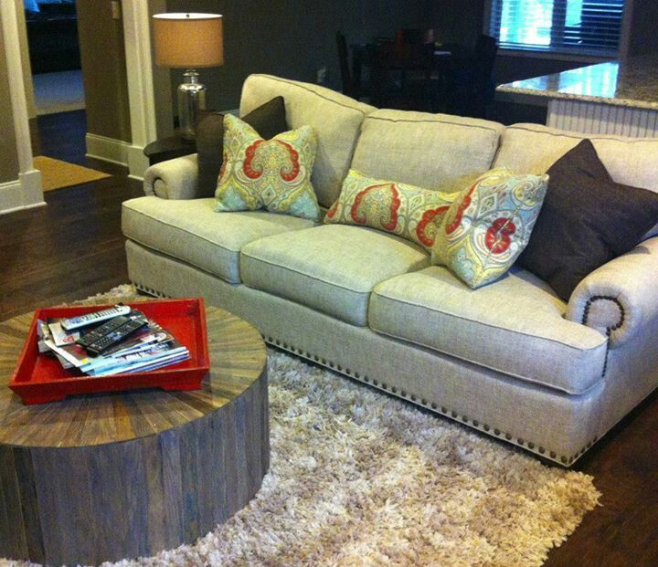 Genial Barnett Furniture In Trussville, AL