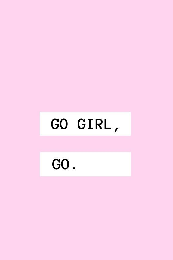 8 quotes every #girlboss will love