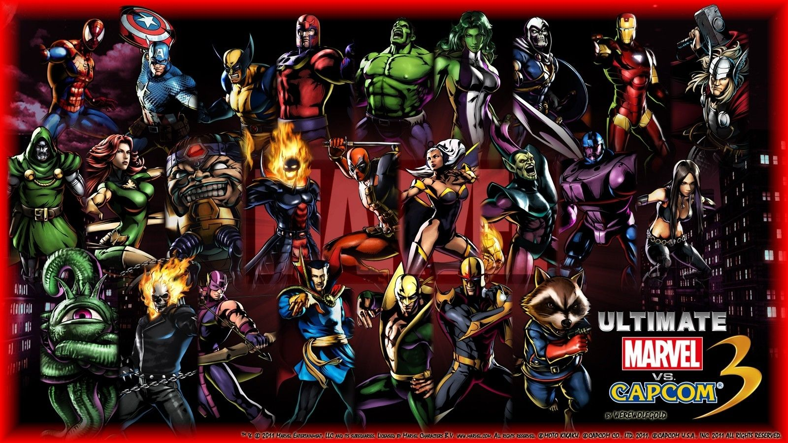 Top Wallpaper Marvel High Resolution - 6a050cde4bb0d983617ab9e5697f717b  Photograph_56729.jpg