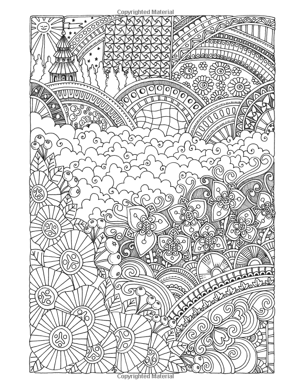 america the beautiful coloring pages | Coloring pages, Adult ... | 800x600