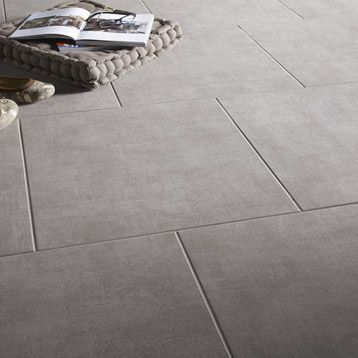 Bienvenue chez carrelage int rieur gres cerame et gres for Carrelage interieur gris