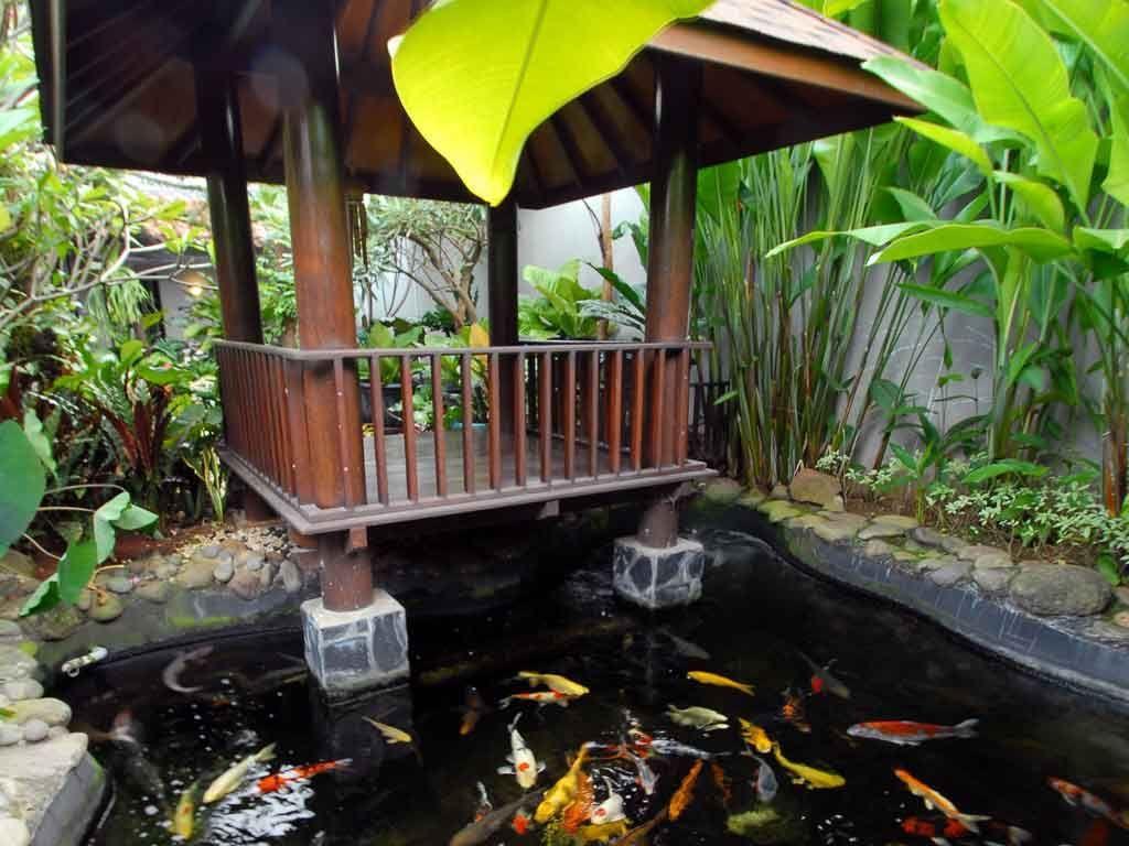 Beautiful backyard gardens - Garden Beautiful Backyard Garden Ideas With Gazebo Decoration Small Wooden