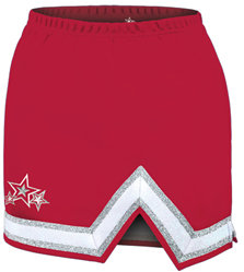 #omnicheer.com            #Skirt                    #Extension #Cheerleading #Uniform #Notched #Skirt #Affordable #Cheerleader #Outfits #Cheer              Extension Cheerleading Uniform Notched Skirt - Affordable Cheerleader Outfits by Ion Cheer                                        http://www.seapai.com/product.aspx?PID=172827