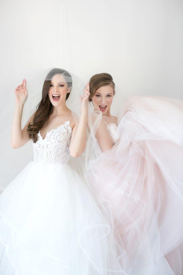 Arkansas Wedding Photographers Little Rock Photography