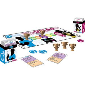 Toys Top Games For Kids Board Games Games