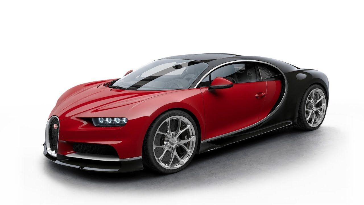 Top12 Amazing Newest And Hyper Cars In The World In 2020 Bugatti Logo Bugatti Bugatti Chiron