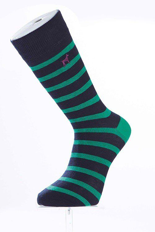 Days Of The Week Socks Tg Pack Of 7 Days Of The Week Socks Via Cohen S Online Shop Click