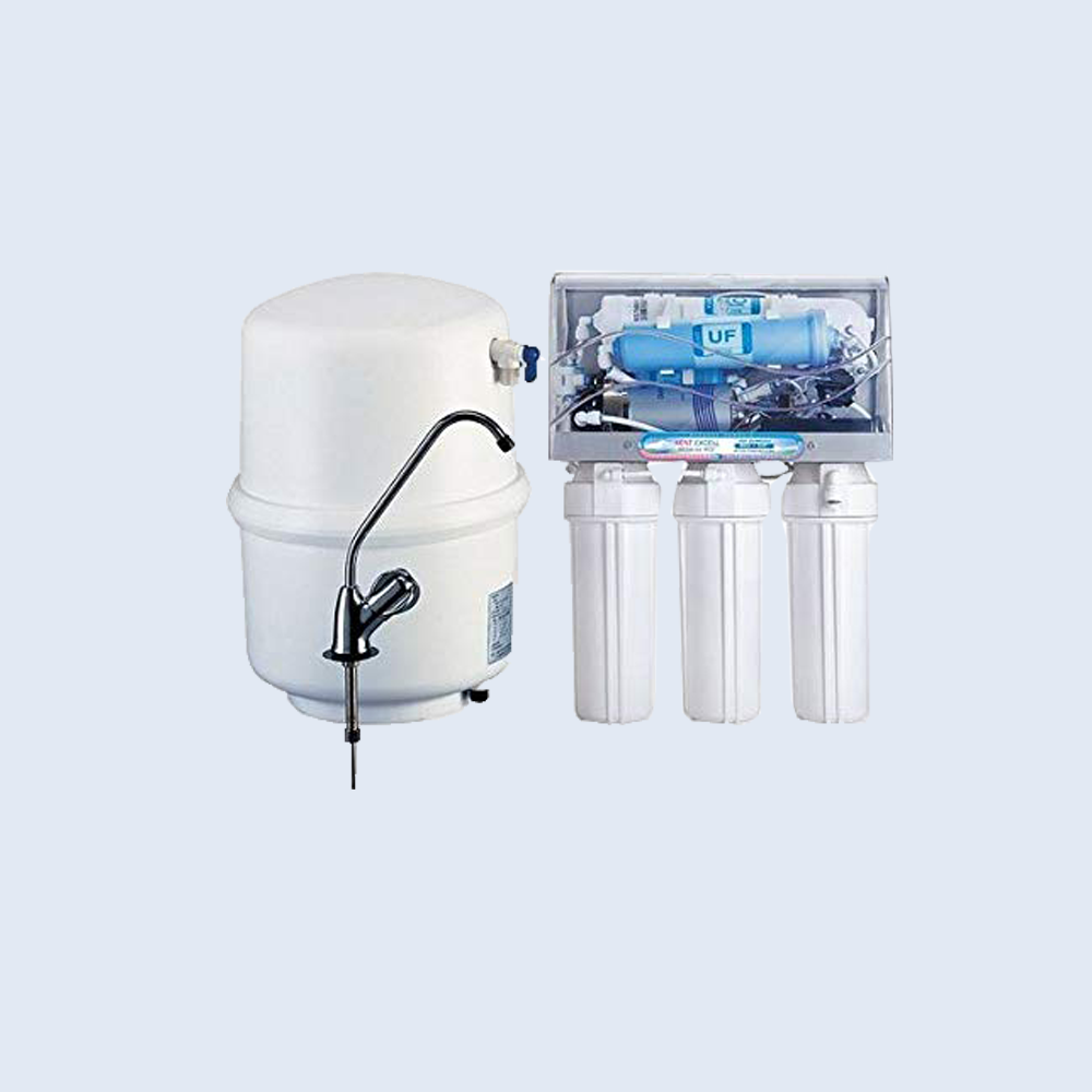 Under The Counter Advanced Ro With Kent S Patented Mineral Ro Tm Technology And An Inbuilt Tds Controller Water Supply Water Storage