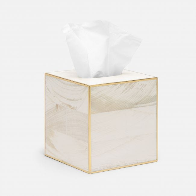 Palermo Tissue Box Tissue Boxes Tissue Box Covers Tissue