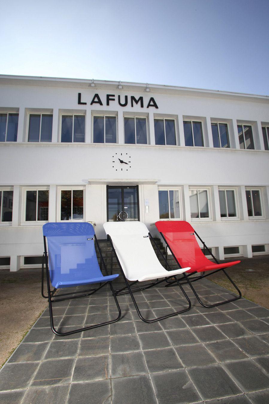 Lafuma Mobilier A D Ailleurs Obtenu En 2014 Le Label Origine France Garantie Reconnaissance De Son Engagement Industriel E Mobilier Deco Le Drapeau Tricolore