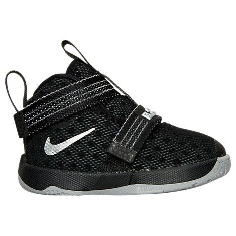 e28e865c3238 ... purchase boys toddler nike lebron zoom soldier 10 basketball shoes  845123 845123 001 80af5 9afca